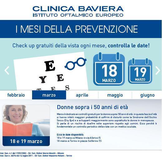 foto menopausa - mesi prevenzione