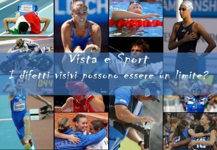 vista e sport copy