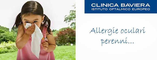 allergie-perenni
