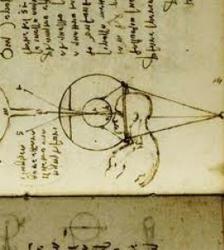 lenti-Leonardo-da-vinci