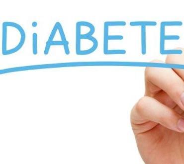 Diabete Italia