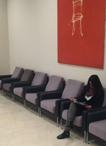 sala-de-espera-218x300