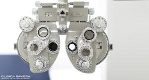 Differenze fra oftalmologo e oculista