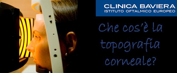 topografia-corneale-post