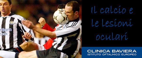 Post-Calcio-e-lesioni-oculari-ok