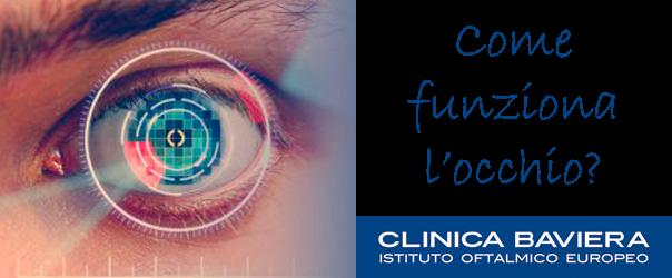 Funzionamento-occhio-LUNES-13