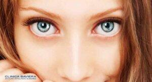 Che cosa sono le pupille?