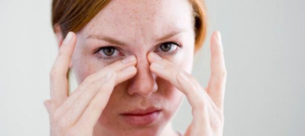 Pressione oculare