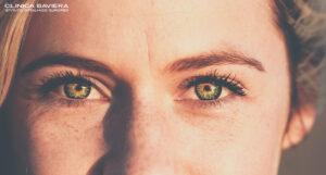Le dieci regole per proteggere gli occhi