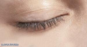 Tremolio dell'occhio involontario, possibili cause e rimedi al tremore