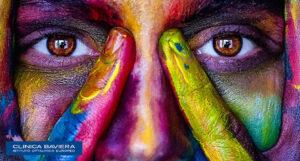 Colore degli occhi: ecco cosa rivela sulla nostra personalità