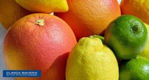 Vitamine e minerali per la salute dei tuoi occhi