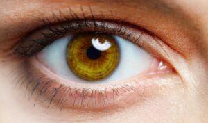 Che cos'è il nistagmo oculare, cause e cura
