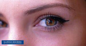 Herpes oculare: prevenzione e cura