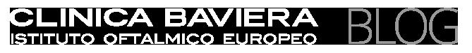 Blog di Clinica Baviera Italia