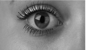 Quando è consigliato fare il laser agli occhi e quando è sconsigliato