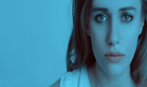 Tumori oculari: in cosa consistono?