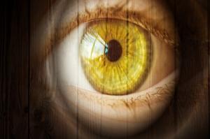 Esame del campo visivo umano: che cos'è e in cosa consiste il test?