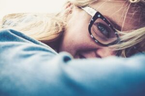 Differenza tra presbiopia, miopia, astigmatismo e ipermetropia
