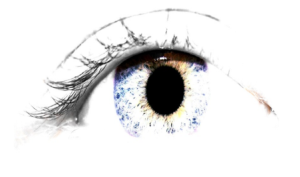 Lenti intraoculari: ci sono effetti collaterali o rischi?