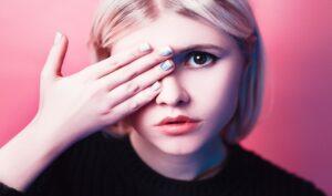 Occhio pigro negli adulti: si può correggere?