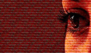 Occhi rossi: da cosa sono causati?