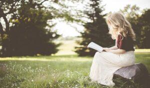 Falsi miti e verità sulla presbiopia