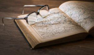 Lenti convergenti e divergenti: come si differenziano? quando si usano?