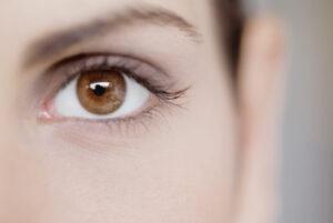 Xantelasmi palpebrali: cosa sono e come eliminarli