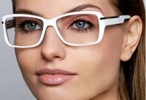 Ebook gratuito: come truccarsi con e senza occhiali?