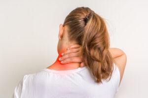 Nevralgia del nervo occipitale o nevralgia di Arnold: tutto ciò che devi sapere